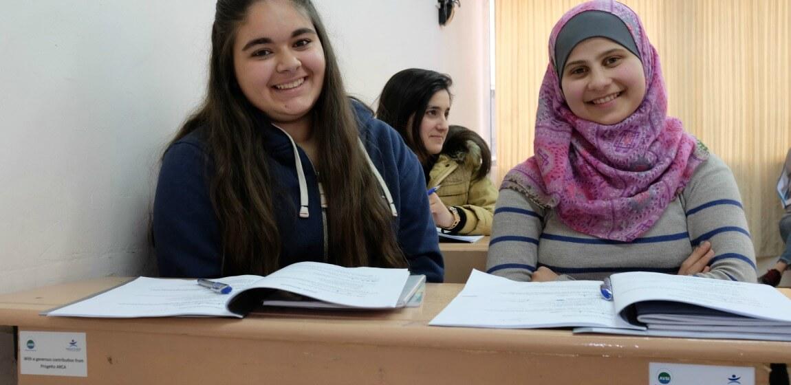 giordania-scuola-don-orione-2