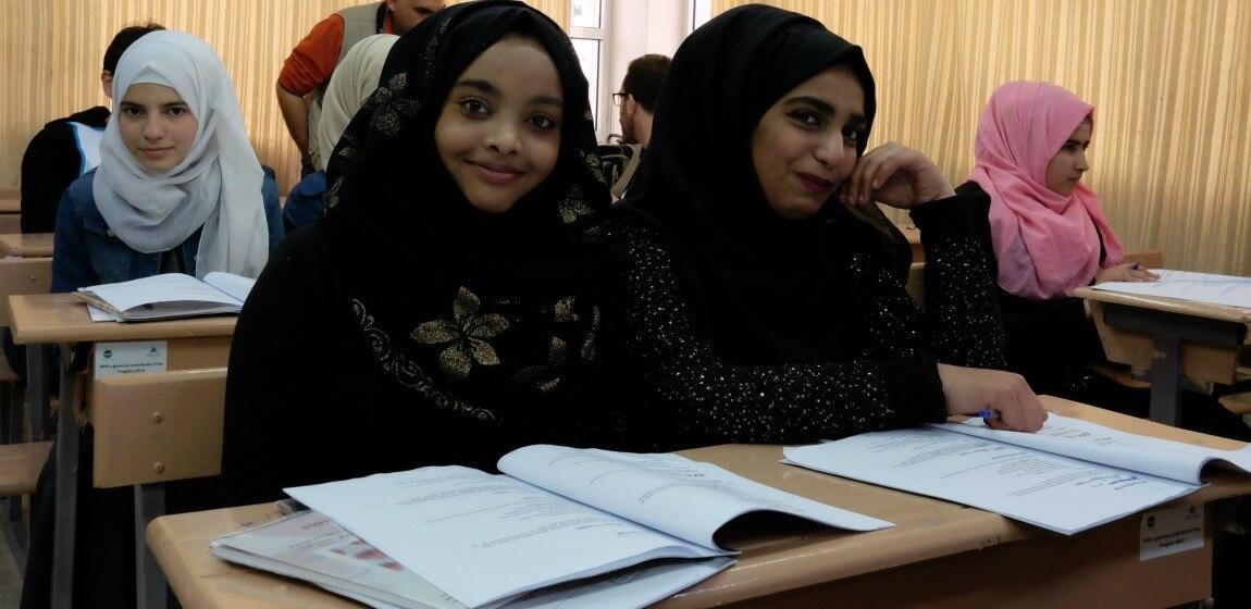 giordania-scuola-don-orione-3