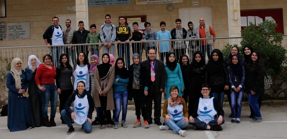 giordania-scuola-don-orione-5