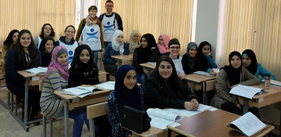 giordania-scuola-don-orione-7