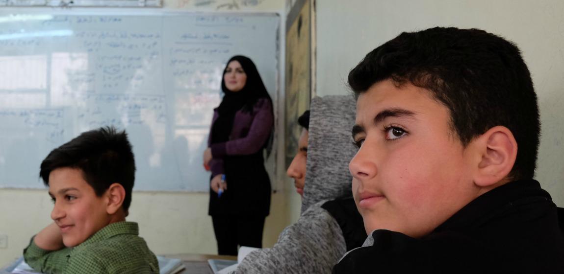 giordania-scuola-don-orione-8