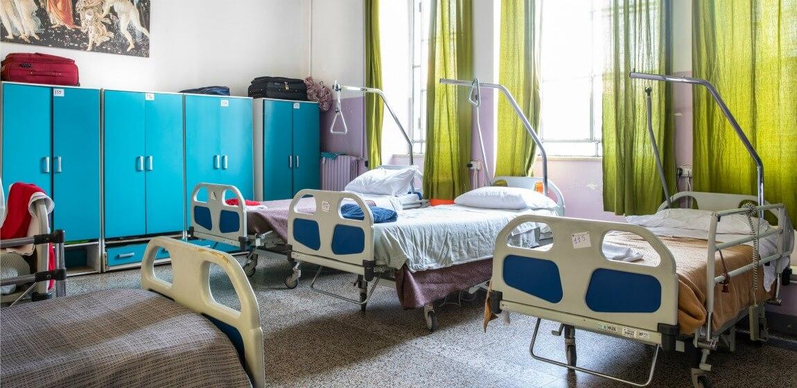 assistenzamedica_new2