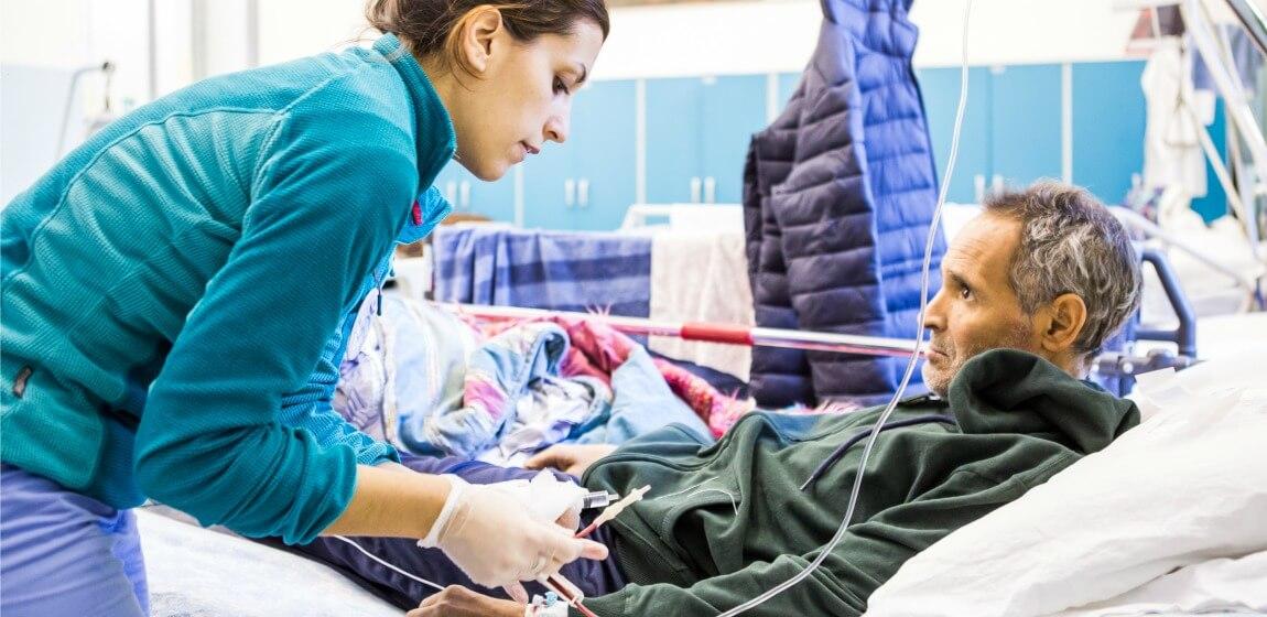 assistenzamedica_new3