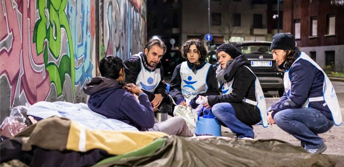 unita-di-strada-volontari