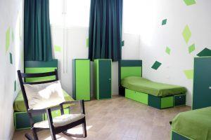Accoglienza-residenziale-Centro-Artigianelli