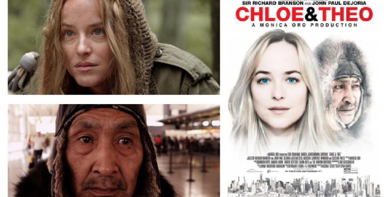 Il cinema nelle Grandi Stazioni, anteprima dedicata alle persone senza dimora