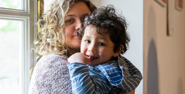 12.000 kit prima infanzia, grazie a Banca Mediolanum e Fondazione Mediolanum