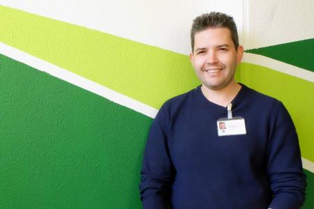 Intervista a Massimo, lo psicologo delle persone senza dimora